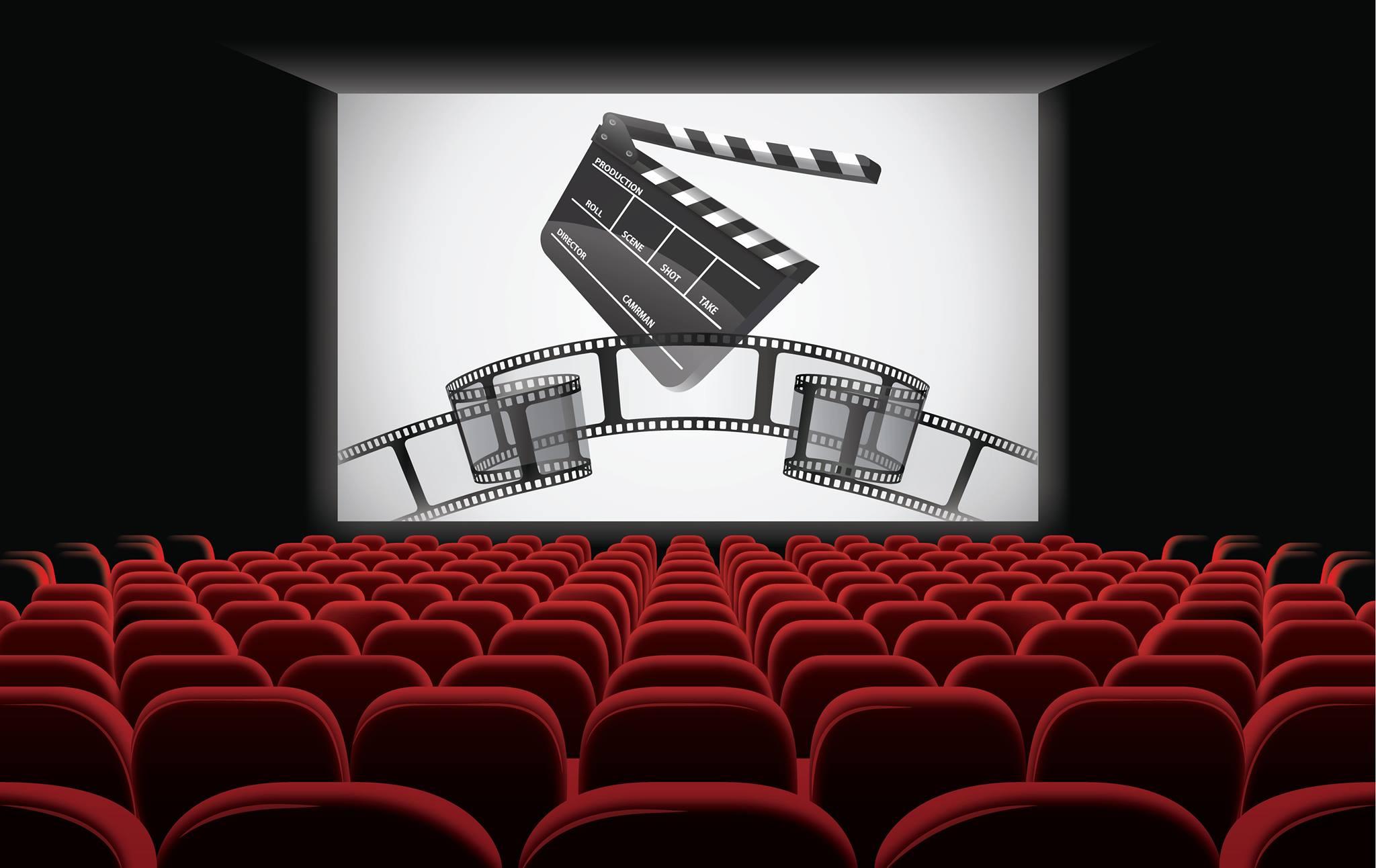 """Resultado de imagem para cinema"""""""