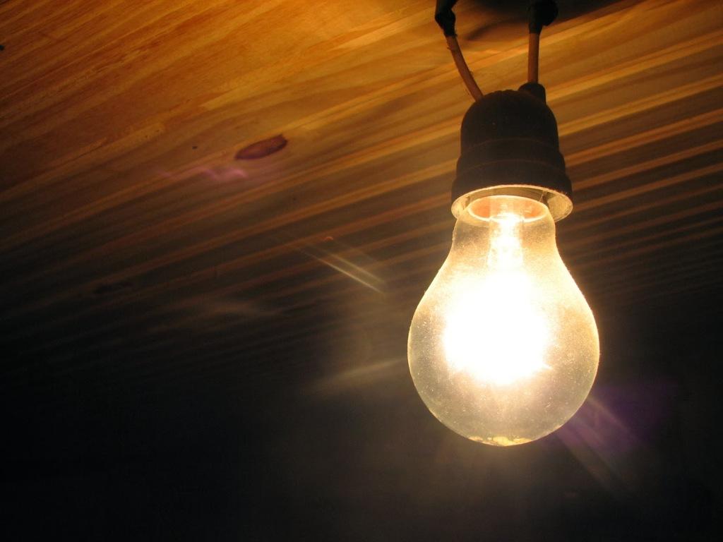Energia elétrica deve voltar em diversos pontos de Ijuí em até ...