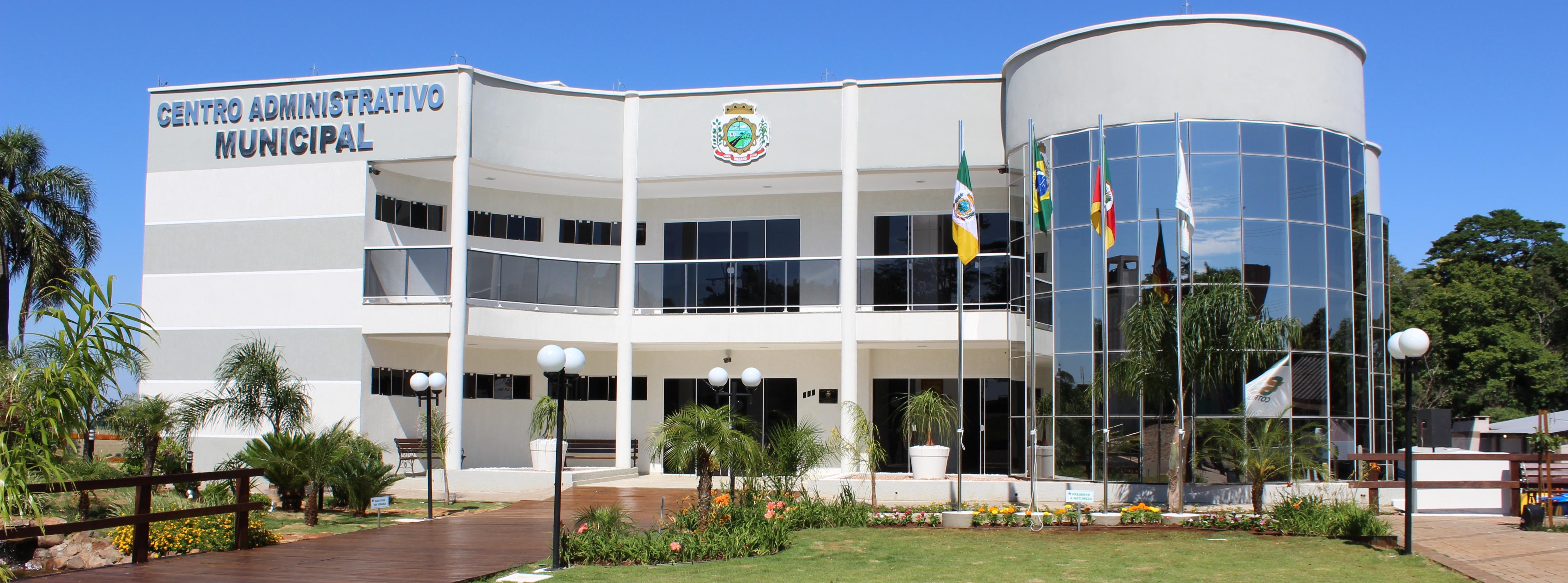 Fonte: www.radioprogresso.com.br