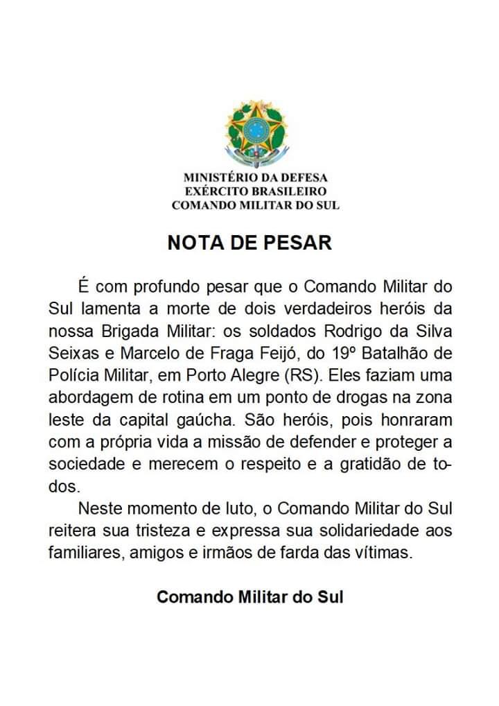 2010 CORSAN BAIXAR CONCURSO PROVA