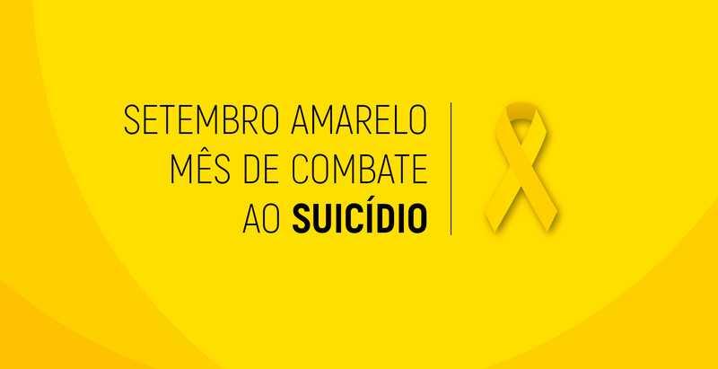 OMS alerta para adoção de estratégias de prevenção ao suicídio – RPI – Rádio Progresso de Ijuí