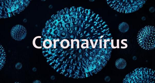 Resultado de imagem para Coronavírus
