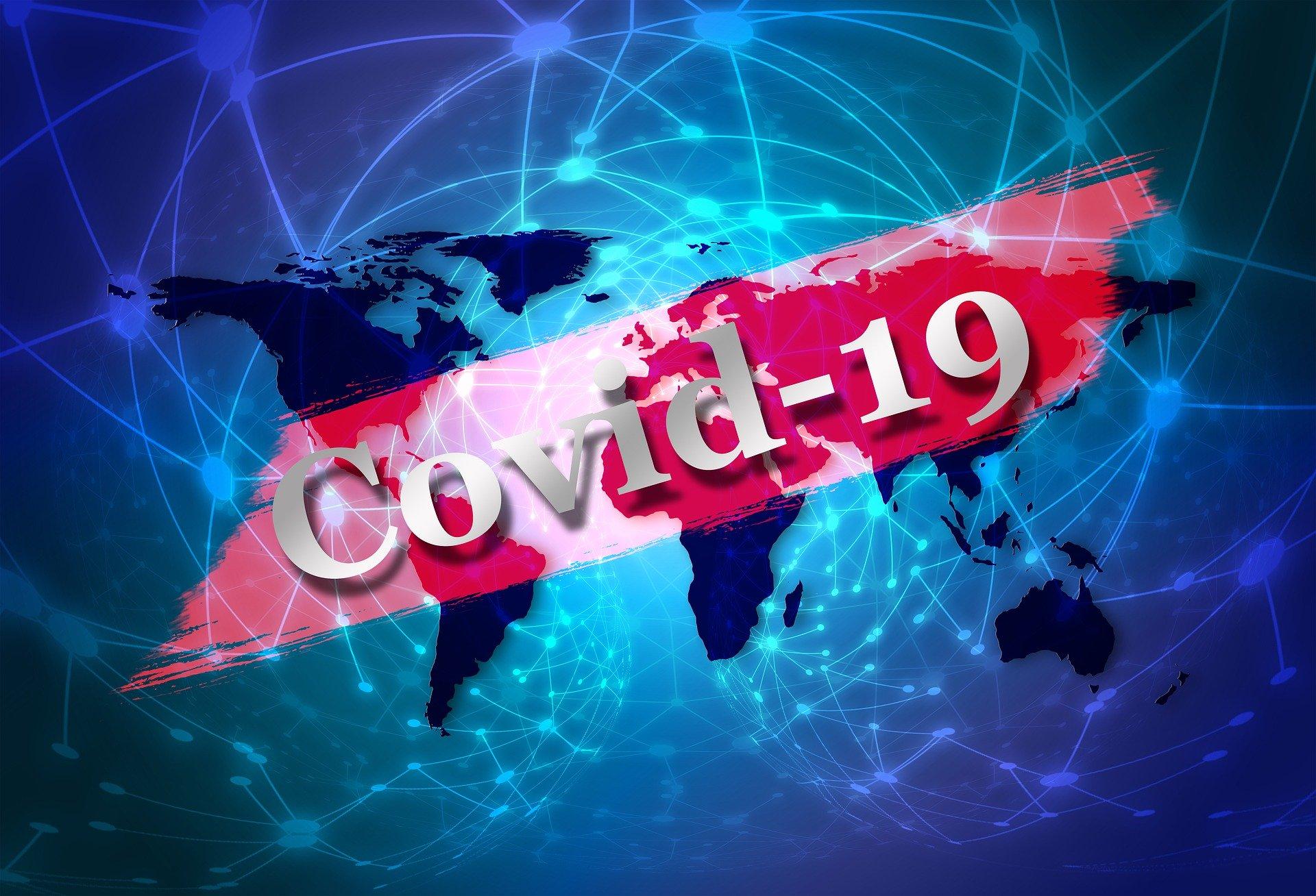 Cruz Alta registra o sexto óbito por Covid-19 – RPI – Rádio ...